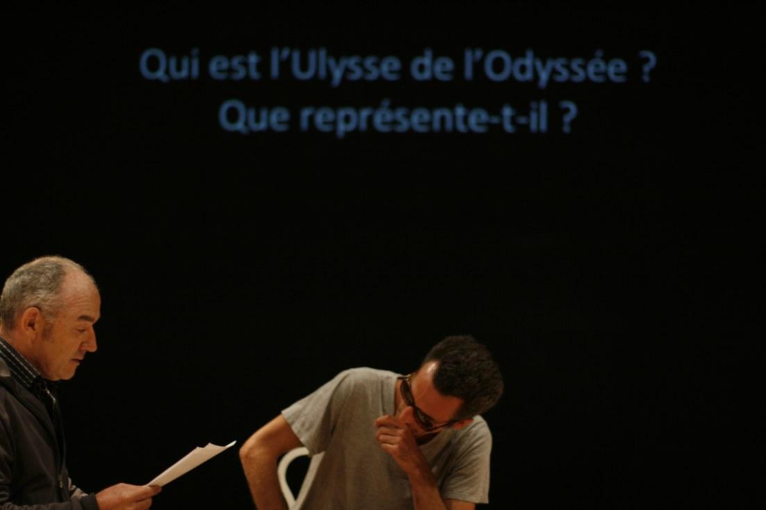 ilfauttoujours_image_4